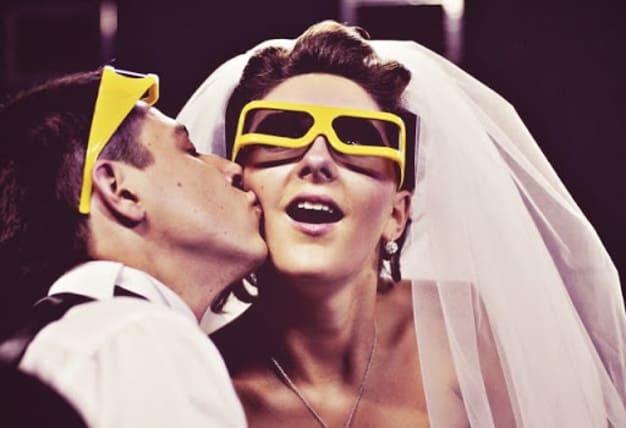 ハロートーク 結婚