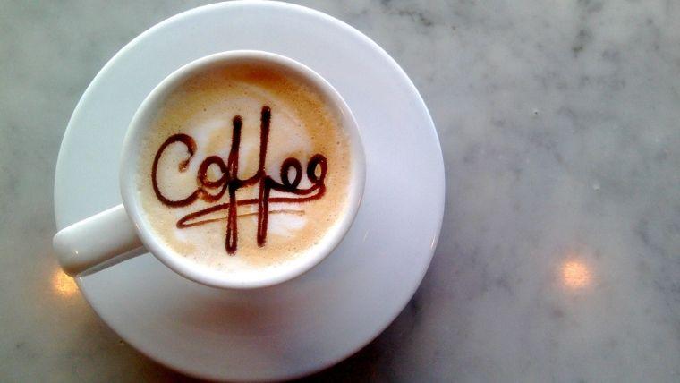 【おすすめのダイエットコーヒー】